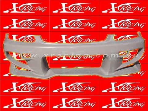 honda civic 2000 sedan. Honda Civic EK Sedan 1999-2000