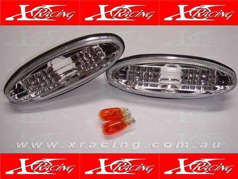 mazda 1999 626. Mazda 626 1997-1999 Crystal